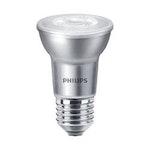 Philips MASTER LEDspot PAR20 DIM