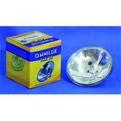 Omnilux (K) 6,4V, 30W Par-36