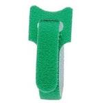 Kabelband Grön 5-p PRO, 5-Pack - 150 x 13mm