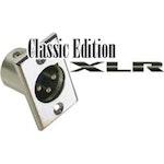 JB-Systems XLR Chassie Hane, Classic Edition