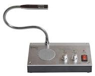 Intercom mikrofon TGM4