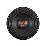 GAS GPX 380D1  15″ BASELEMENT