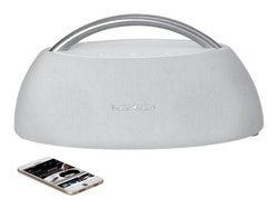 Harman Kardon Go+Play Mini