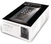 Audiophony Digital-2