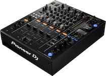 Pioneer DJM-900NXS2 - NEXUS 2