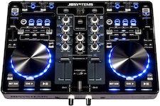 JB Systems DJ-Kontrol 3S
