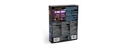 Pioneer DJS - DJ-Programvara för PC