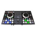 JB-Systems DJ Kontrol 4