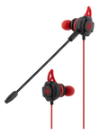 DELTACO GAMING In-ear headset GAM-076