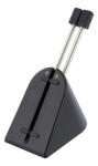 DELTACO GAMING Mouse Bungee GAM-044