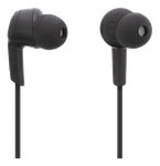 STREETZ In-ear Bluetooth headset HL-596
