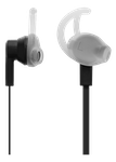 STREETZ Bluetooth Stay-In-Ear Headset HL-598
