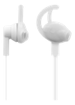 STREETZ Bluetooth Stay-In-Ear Headset, HL-599