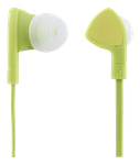STREETZ in-ear headset, HL-355