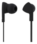 STREETZ in-ear headset HL-352