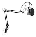MAONO Podcasting Microphone Kit