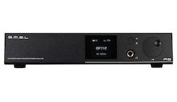 SMSL Audio A8 förstärkare med DAC
