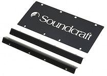 Soundcraft Rackmonteringskit EPM8 / EFX8