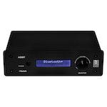 System One A50BT Bluetooth-midiförstärkare