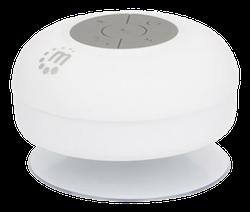 Manhattan Bluetooth Shower Speaker