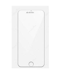 Skydd - Sweden PC-Phone