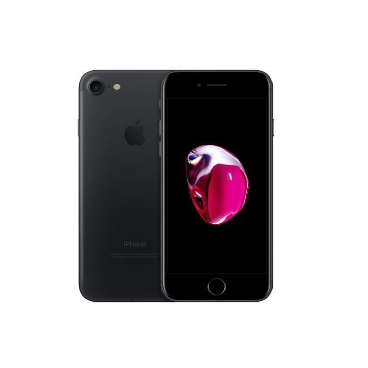 iPhone 7 - Sweden PC-Phone