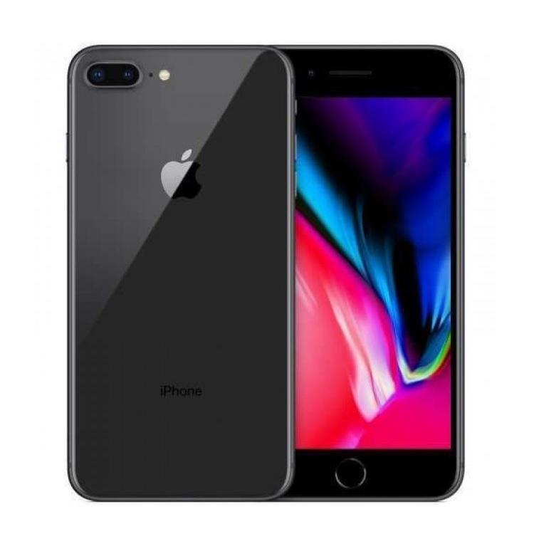 iPhone 8 Plus - Sweden PC-Phone