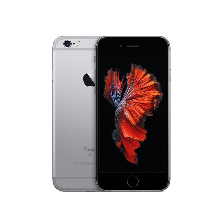 iPhone 6 Plus - Sweden PC-Phone