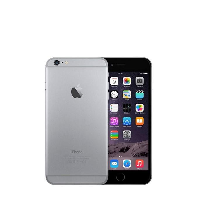 iPhone 6 - Sweden PC-Phone
