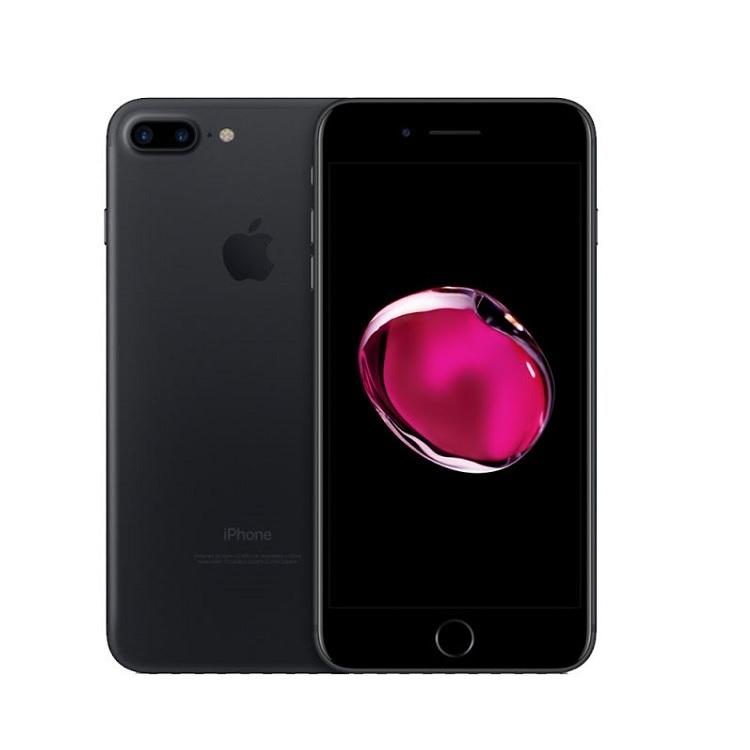 iPhone 7 Plus - Sweden PC-Phone