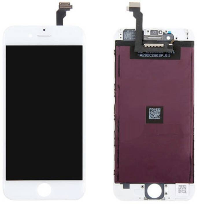 iPhone 6 Plus LCD Skärm