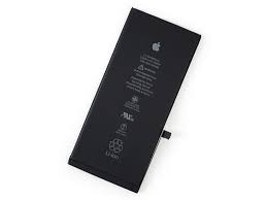 Kompatible iPhone 7 Plus Batteri i hög kvalitet