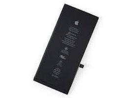 Kompatible iPhone 7 Batteri i hög kvalitet