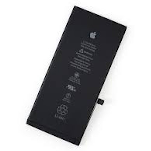 Original iPhone 7 Batteri