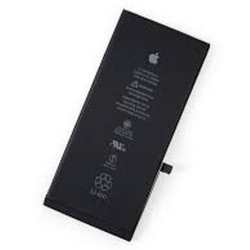 Original iPhone 6 Batteri