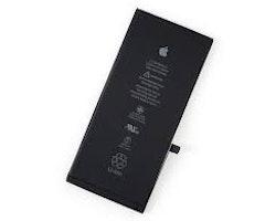 Kompatible iPhone 6 Plus Batteri i hög kvalitet