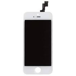 iPhone SE LCD Skärm