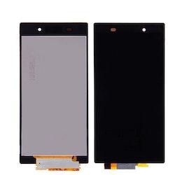 Sony Z2 LCD Skärm
