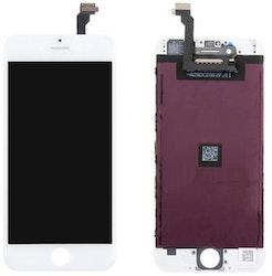 iPhone 6s LCD Skärm