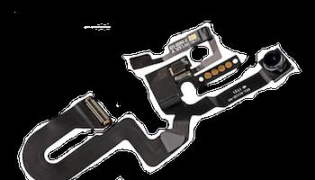 iPhone 8 fram kamera flex kabel