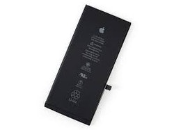 Kompatible iPhone 8 Batteri i hög kvalitet