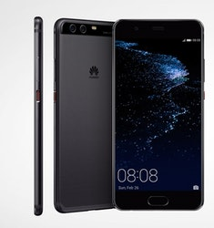 Kopia Huawei P10 VTR-L29 64GB Svart