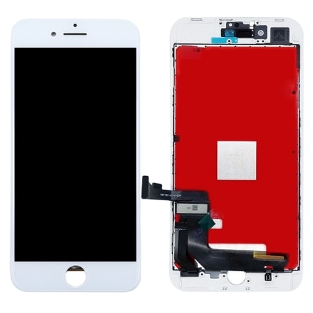 iPhone 8 LCD Skärm