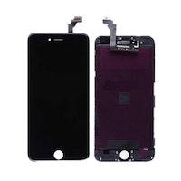iPhone 6 Glas LCD Display Skärm