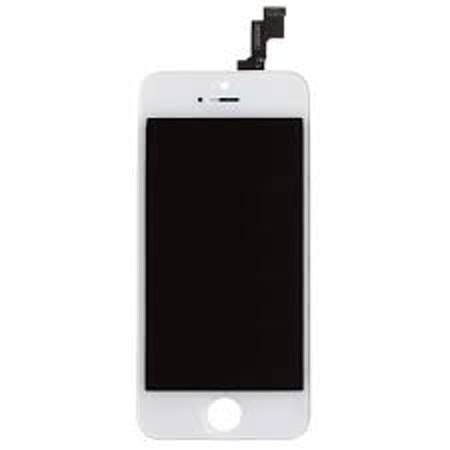iPhone 5S LCD Skärm