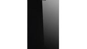 iPhone 5S Glas LCD Display Skärm
