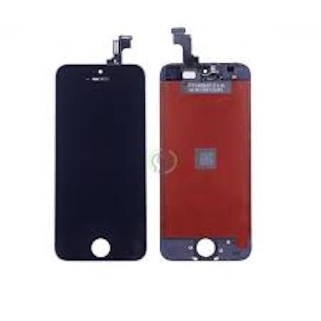 iPhone 5 LCD Skärm