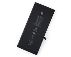 Original iPhone 8 Batteri