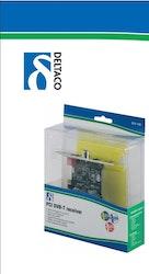 deltaco pci dvb-t receiver  DTV-100