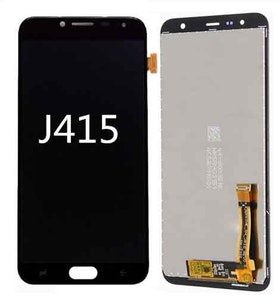 Samsung J4 Plus J415fn LCD Skärm